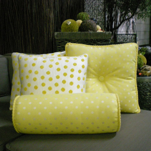 Replacement Cushions U0026 Accent Pillows