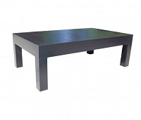 "47"" Rectangle Coffee Table"