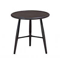 """22"""" End Table"""