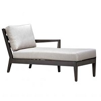 R Arm Single Chaise