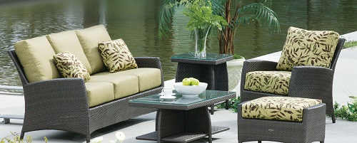 Palm Harbor Collection Collection