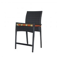 Dining Counter Chair