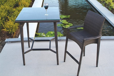 Bar Tables Collection