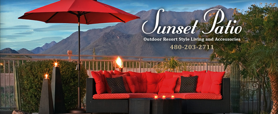 About Us | Scottsdale Patio Furniture | Phoenix Outdoor Furniture | Patio  Table AZ | Garden Outdoor Furniture