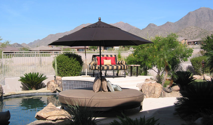 Patio Furniture Blog Arizona Patio Furniture
