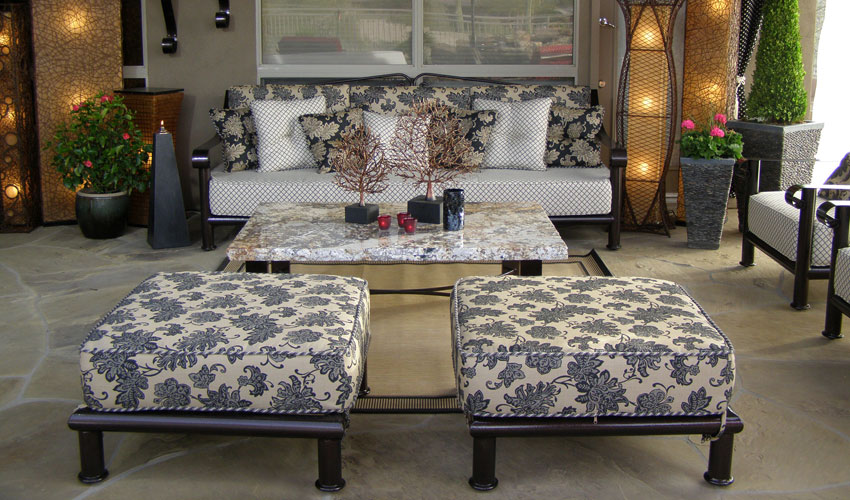 Patio Furniture Blog Outdoor Furniture
